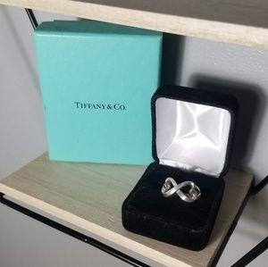 Tiffany & Co. Silver Ring (6)